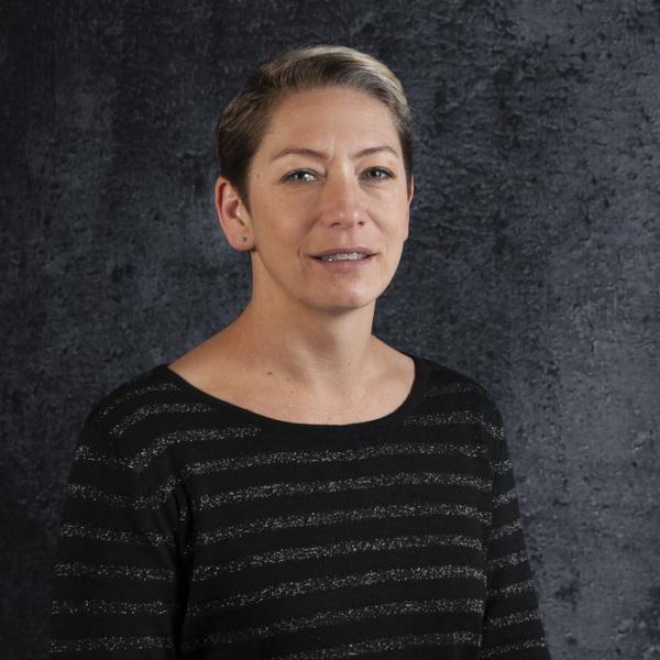 Carolina Räker
